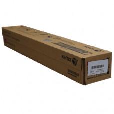 Тонер-картридж малиновый XEROX Color С60/C70 (34 K) (о) 006R01661