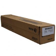 Тонер-картридж Xerox ALC8030/35/45/55/70 черный 26К (о) 006R01701