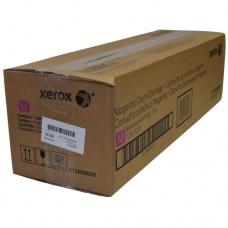 Фоторецептор Xerox WC 7120/7125/7220/7225  малиновый (51000 к.) (o) 013R00659