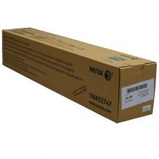 Тонер-картридж XEROX VersaLink C7020/7025/7030 пурпурный (16.5K) (о)106R03747