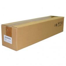 Блок проявки Xerox Phaser 7760  802K60191 (Упаковка вскрыта)