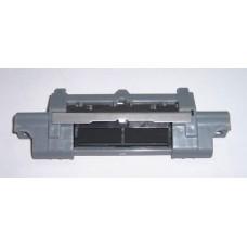 Тормозная площадка из кассеты (лоток 2) HP LJ P2055 RM1-6397