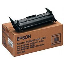 Фотокондуктор Epson EPL 5700/5800 (o) S051055