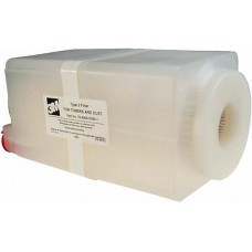 Фильтр стандартный для пылесоса 3М Vacuum (тип2)