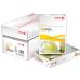 Бумага А4  90г/м XEROX Colotech+ (уп/500листов 5уп/коробка) 003R98837