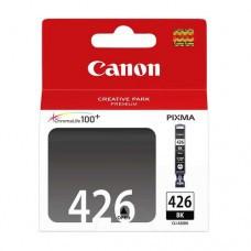 Картридж Canon BJ CLI-426 BK EMB