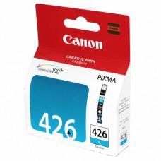 Картридж Canon BJ CLI-426 C EMB