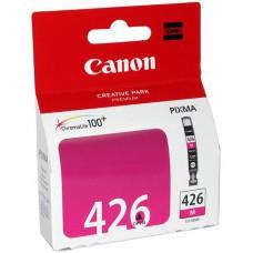 Картридж Canon BJ CLI-426 M EMB