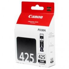Картридж Canon BJ PGI-425 PGBK EMB