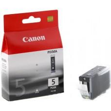 Картридж Canon BJ CARTRIDGE PGI-5 BK EMB