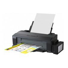 Принтер Epson L1300 струйный формата А3+