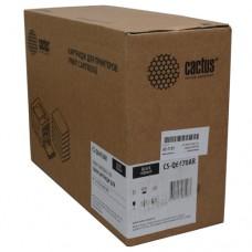 Совместимый картридж для HP CLJ 3800/ CP3505 6000 стр. черный Q6470A Cactus