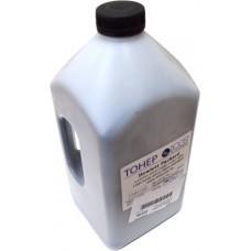 Тонер HP LJ1010/1015/1020/1100/1200/1320/2100/2410/3015/3300/4000/5000/5L/6L Boost 1кг