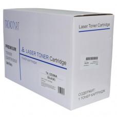 Картридж LJ Enterprise 600 CE390А TrendArt