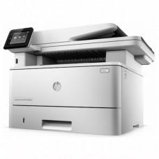 МФУ HP LaserJet Pro MFP M426dw F6W16A