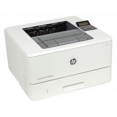 Принтер HP LaserJet Pro M402dnRU G3V21A