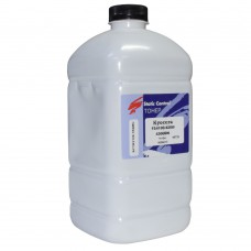 Тонер Kyocera FS4100/FS4200/4300 Boost 1 кг/фл.