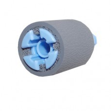 Ролик подачи HP4200/4700 (o) RM1-0037