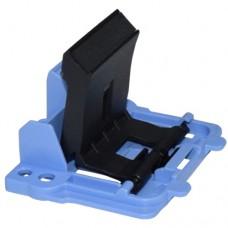 Тормозная площадка  HP LJ M1522n MFP  RM1-4227-000000