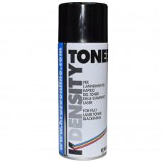 Density Toner Kruse усилитель оптической плотности тонера спрей 400мл