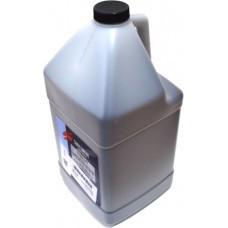 Тонер Kyocera FS1020MFP/FS1025MFP (SC) 1 кг/фл.