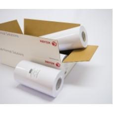 Бумага для инженерных машин А2+ рулон 440мм*175м Xerox 003R93242 не приклеена к втулке