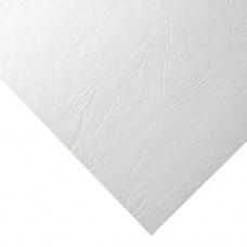 Бумага SRA3 240 г/м2 XEROX Leather Embossed White (кожа) (уп/250л) 450L80007