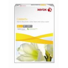 Бумага SRA3 280г/м XEROX Colotech+ (уп/125л) 003R97981