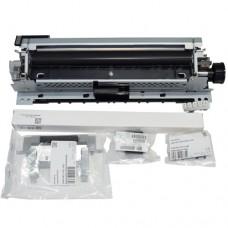 Ремкомплект LJ Ent 500 MFP M525 / M521  CF116-67903