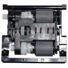 Ролик захвата ADF HP LJ Pro MFP M426  B3Q10-60105