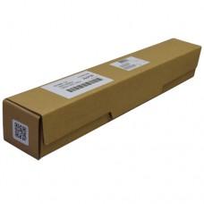 Резиновый вал LJ P2030 / 2035 / P2050 / P2055/Pro M401 ОЕМ RC1-3685-000