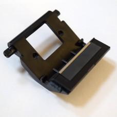Тормозная площадка HP LJ5100  RF5-4119-000CN