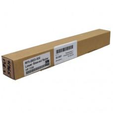 Резиновый вал LJ 1100/3200/LBP-800/810  RF5-2823-020