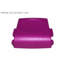 Крышка Button Magenta OCE CW300  1060025845