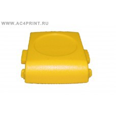 Крышка Button Yellow OCE CW300  1060025846