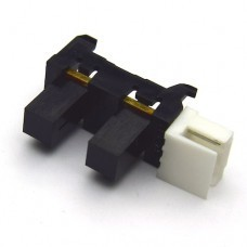 Датчик Sensor GP1A71A Riso CR1610  443-30005-006