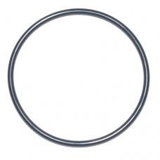 Кольцо O ring S42-2.0 Riso RZ/EZ  640-60001-004