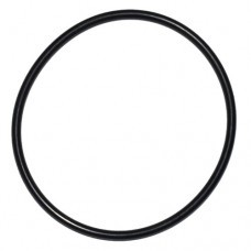 Кольцо O ring S45-2.0 Riso CZ  640-60002-000