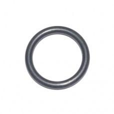 Кольцо уплотнительное O ring Р15-2.4 Riso СZ  640-60150-107