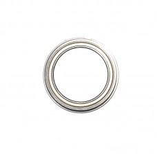 Бушинг Ball Bearing Minolta Di251  4011-5762-01