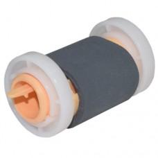 Ролик подхвата ML-3050/3051/SCX-5530FN  JC90-00932A/022N02413