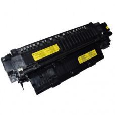 Узел термозакрепления в сборе Samsung CLP-300/ CLX-2160N/ Phaser 6110  JC96-03609A