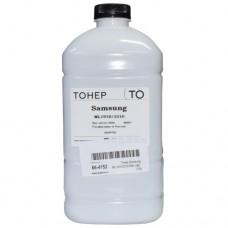 Тонер Samsung ML1910/3310 600 г/фл.
