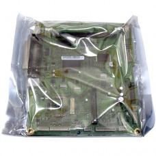 Плата форматер Xerox Phaser 3450/Samsung ML-255x  JC92-01658A