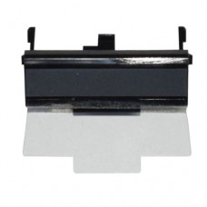 Тормозная площадка Xerox Phaser 3140  019N00998