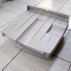 Выходной лоток Xerox DC250 на 500 листов 497K02440