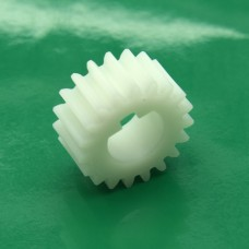 Шестерня Gear Xerox WC123  807E38640
