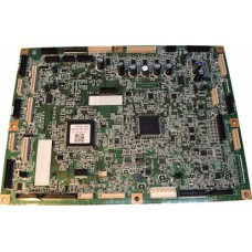 Плата PWB Assembly bizhub C224 A161H00108