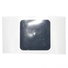 Чип Kyocera FSC5250DN/C2026MFP type TK-590K Black (SC) V 2.0  CHIP-KYO-FSC5250DN-SC-K-II