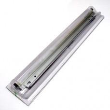 Чистящее лезвие Cleaning Blade Ricoh AF3045  B2132354/B2912354